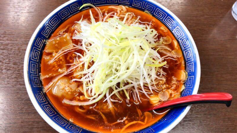 [0243]お取り寄せグルメ 勝浦式タンタン麺 江ざわの味を自宅で再現できるのか?試してみた